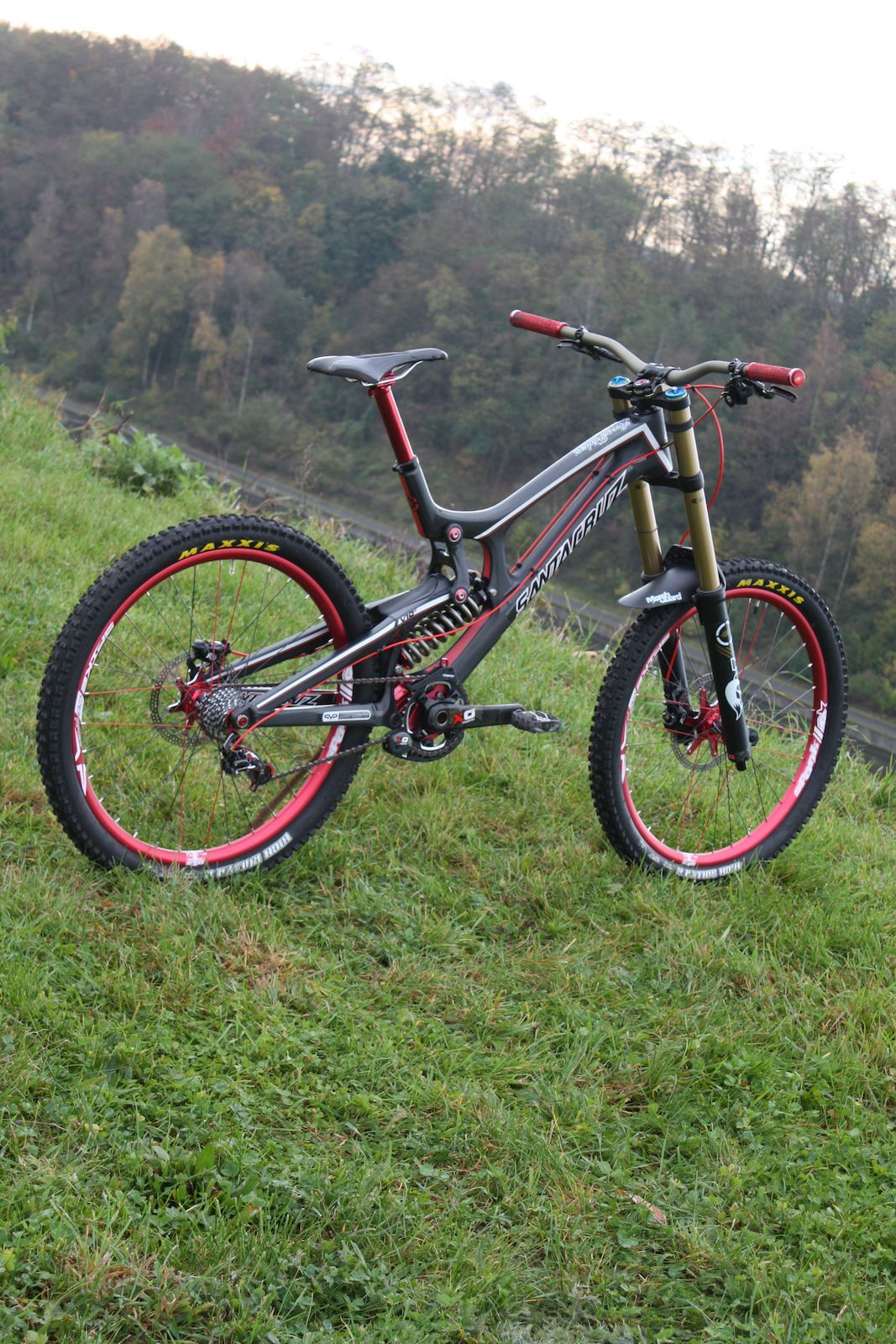 Homepage Mountian Bike Downhill Bike Mt Bike