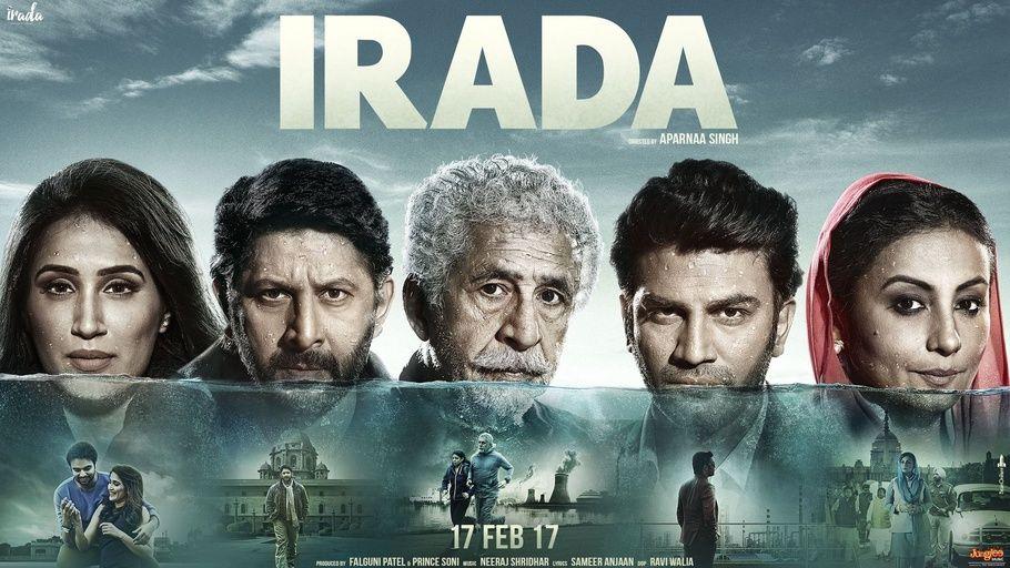 Bollywood Bollywood Films Irada 2017 Hindi Irada Movie 2017 Irada 2017 Bollywood Wallpapers Hd Irada M Hd Movies Download Hd Movies Bollywood Movie Songs