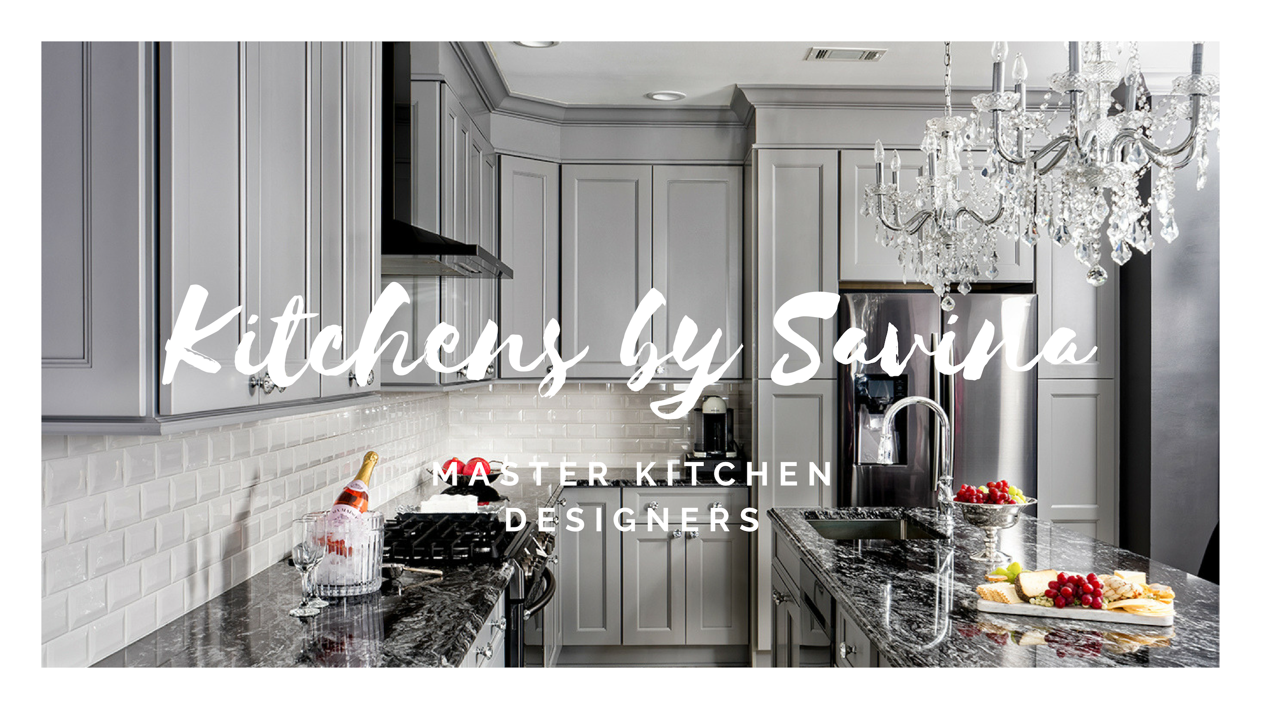 Best Kitchen Cabinets Rochester Ny Best Kitchen Cabinets Cool Kitchens Free Kitchen Cabinets