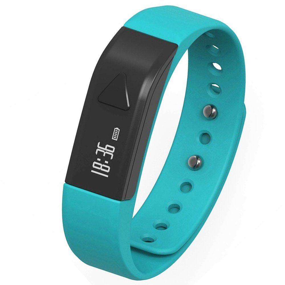 efo s smart watch