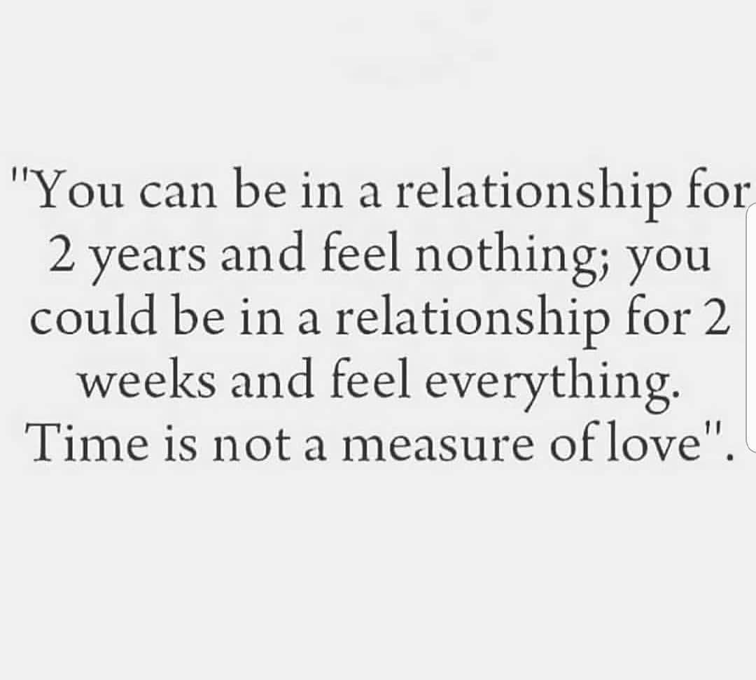 7 Signs He Wants to Marry You | Love Quotes | Love you