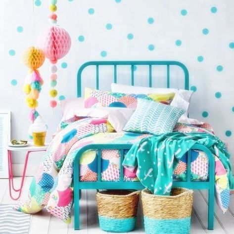 Girl room remodel tips - Your daughter \u0027s room is actually a