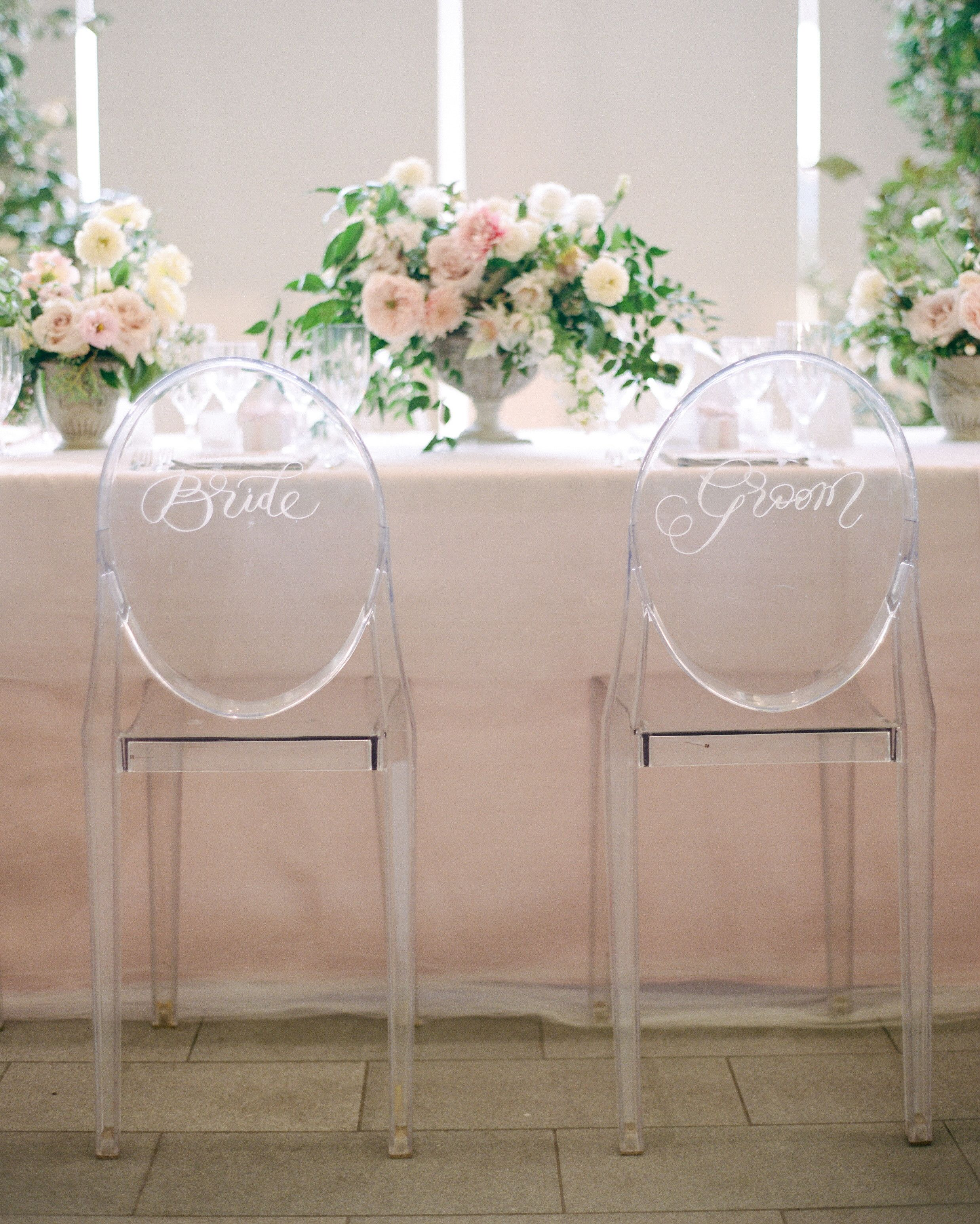 A Romantic Garden Wedding In The Heart Of Houston Texas Wedding Chairs Romantic Garden Wedding Wedding Rental Chairs