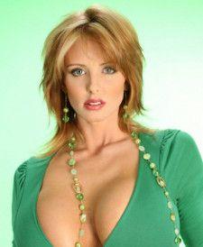 Brandy Robbins naked 331