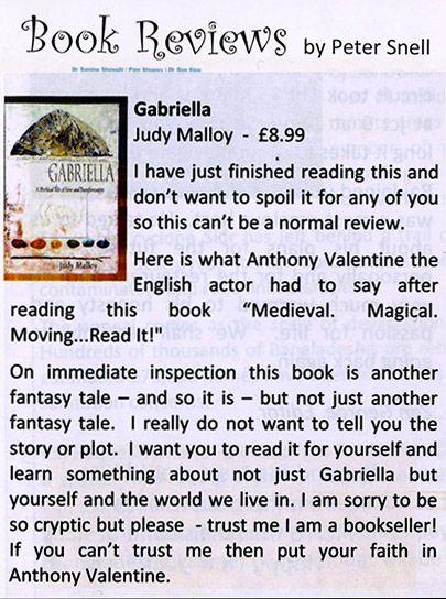 essay writer review book review