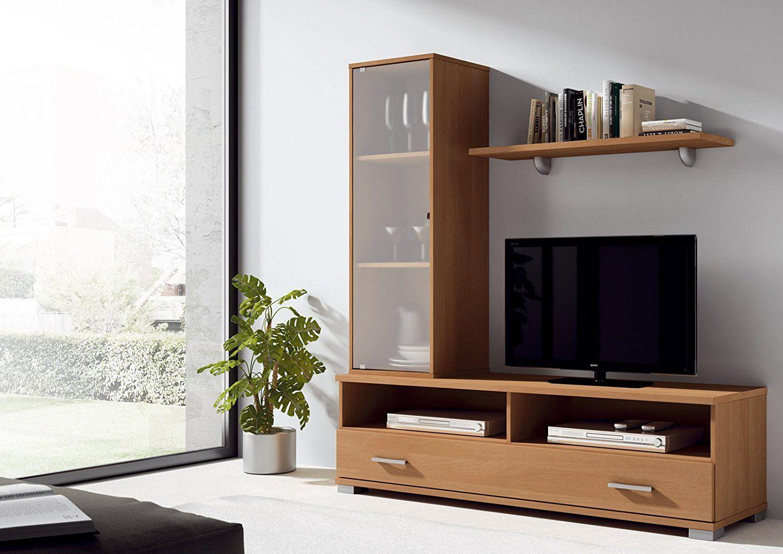 Mueble De Sal N Abitti Furniture Pinterest Muebles De Sal N  # Muebles Pitarch