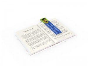 Bookmark Printing Uk Bookmark Printing Bookmarks Prints