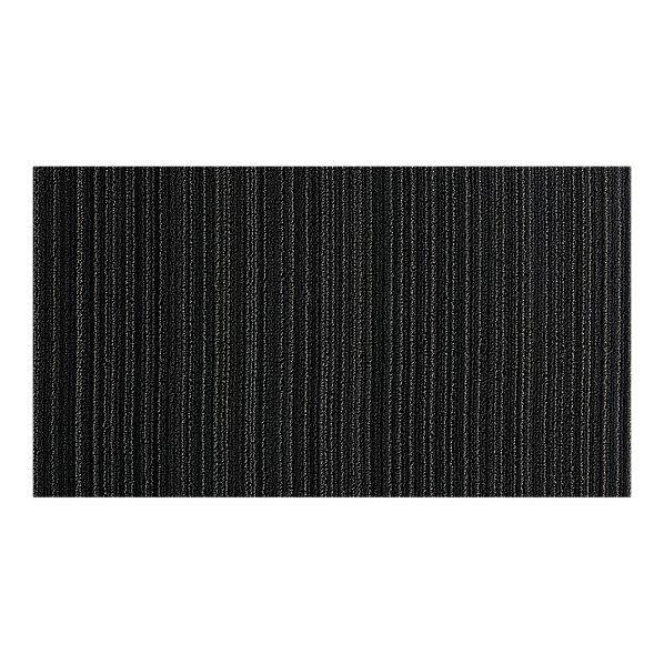 Chilewich Steel Doormat Outdoor Rugs Rugs Modern Doormats