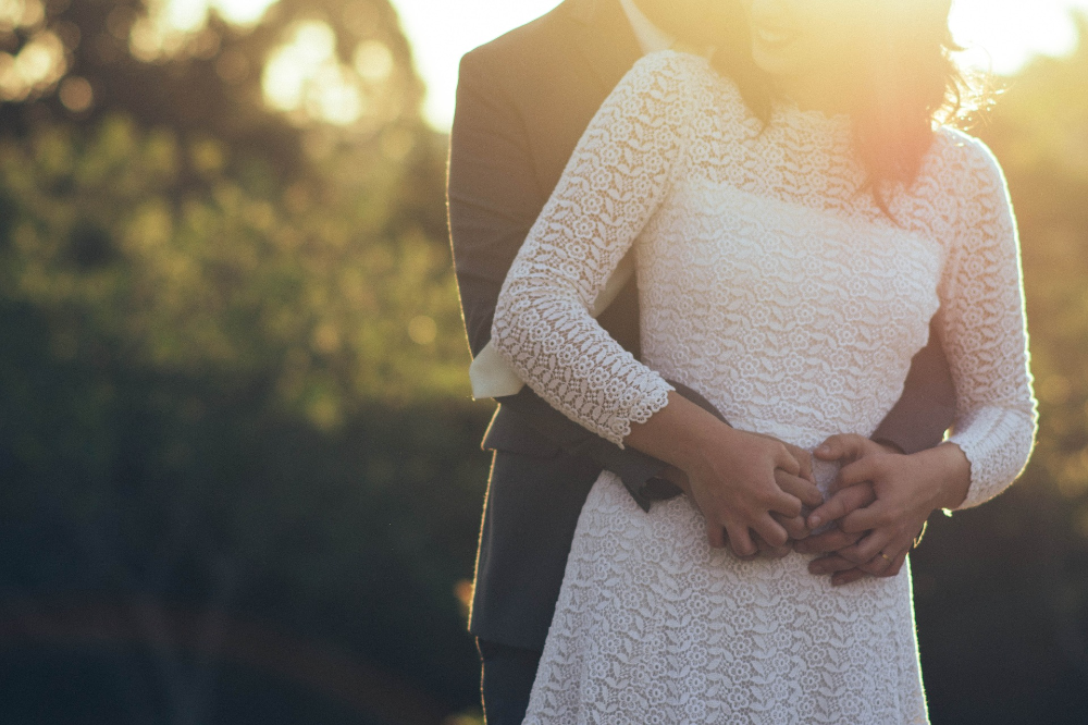 You may not have considered having your wedding at a B&B, but here are several reasons why this may be a good option for you.