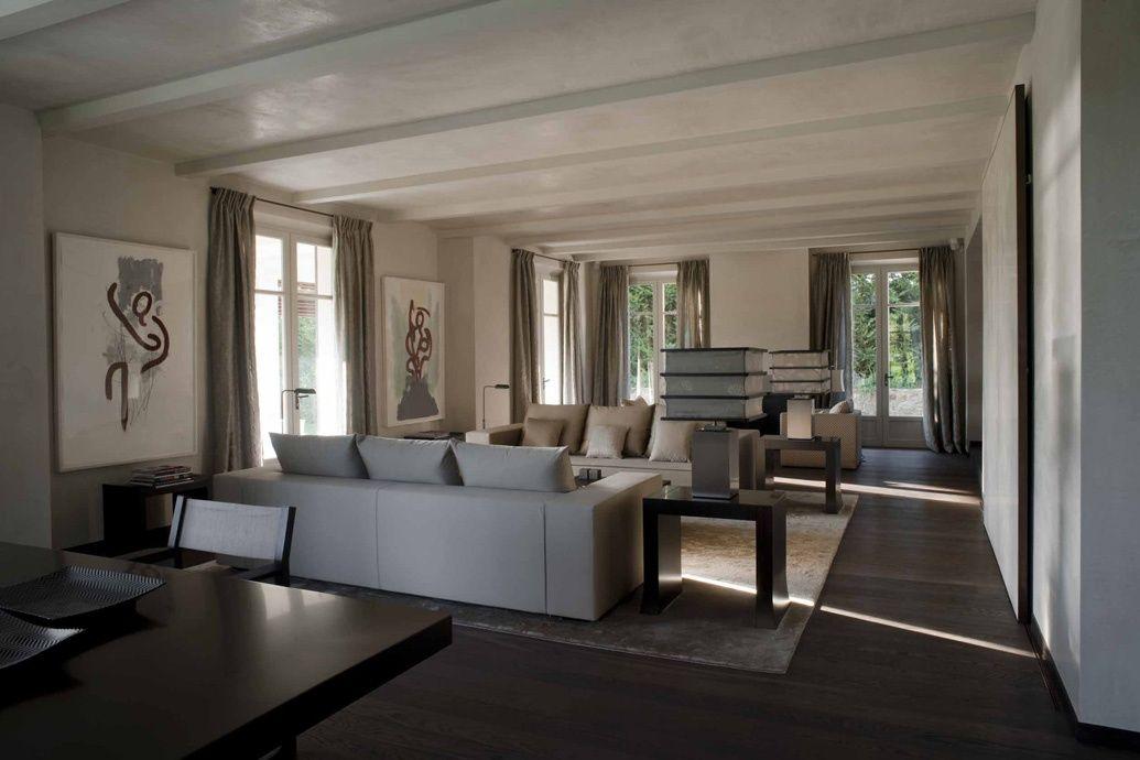 Interior Design Service Minimalism Interior Interior Design Services Buy Interior Doors