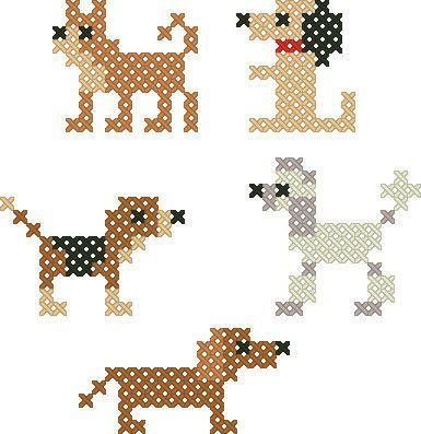 Image result for simple stitch shop | Sukkaset ja muuta neulottua ...