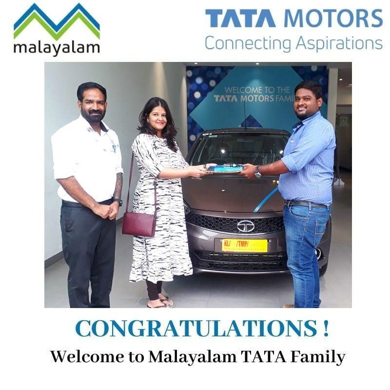 Malayalam Tata Tata Cars Tata Tata Motors