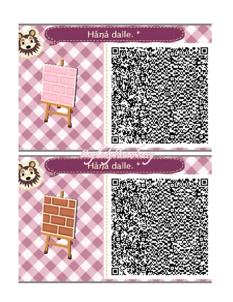 Mur Paravent En Papier Animal Crossing New Horizon