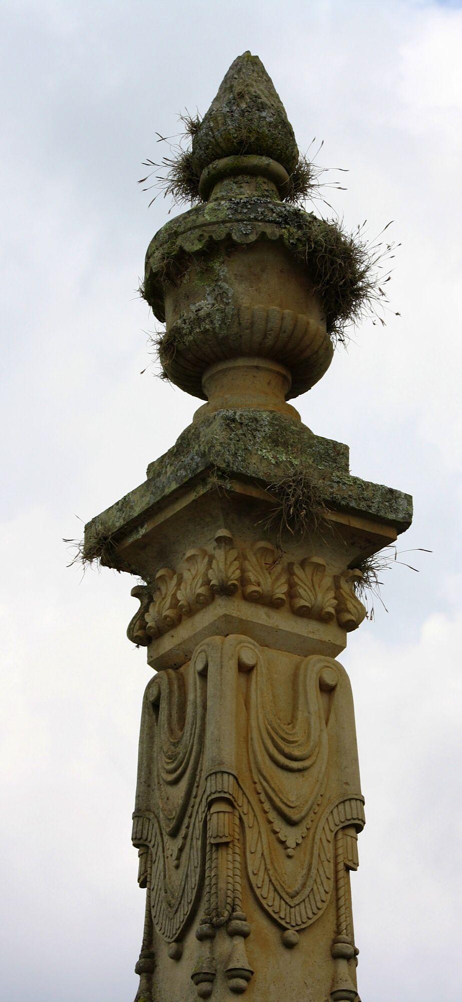 Villa De Leyva Cementerios Pinterest # Muebles Epecuen