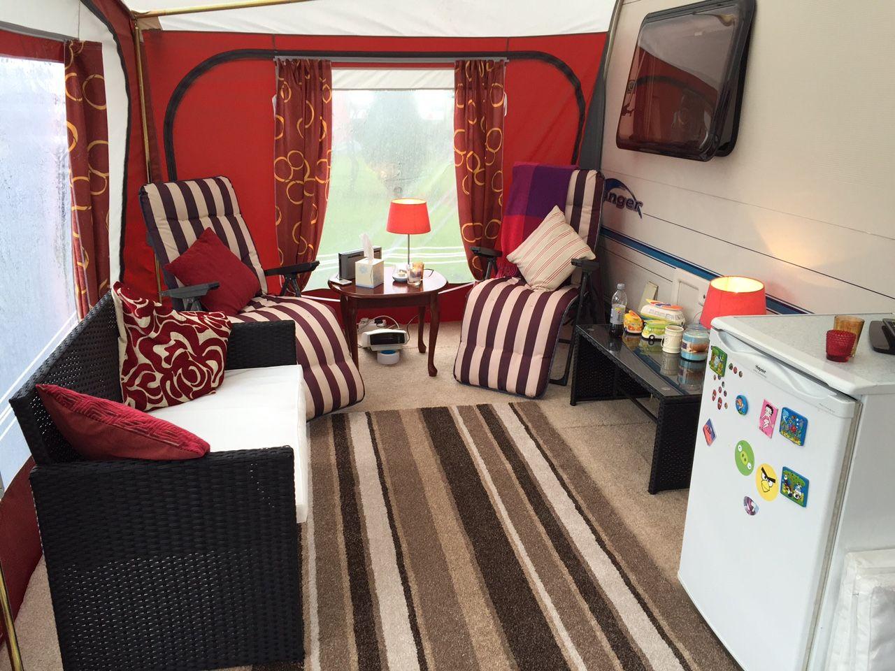 Carpet Fit Wales Grass Awning Caravan Season Artifical
