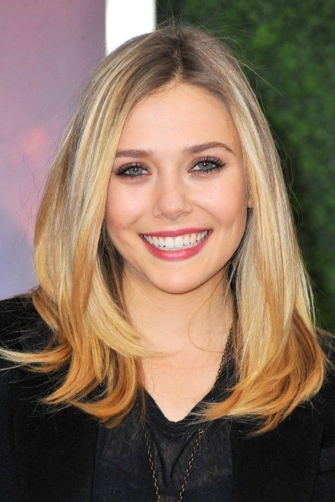 Photo of 11 medium length hairstyles to take straight to the salon   Marie Claire