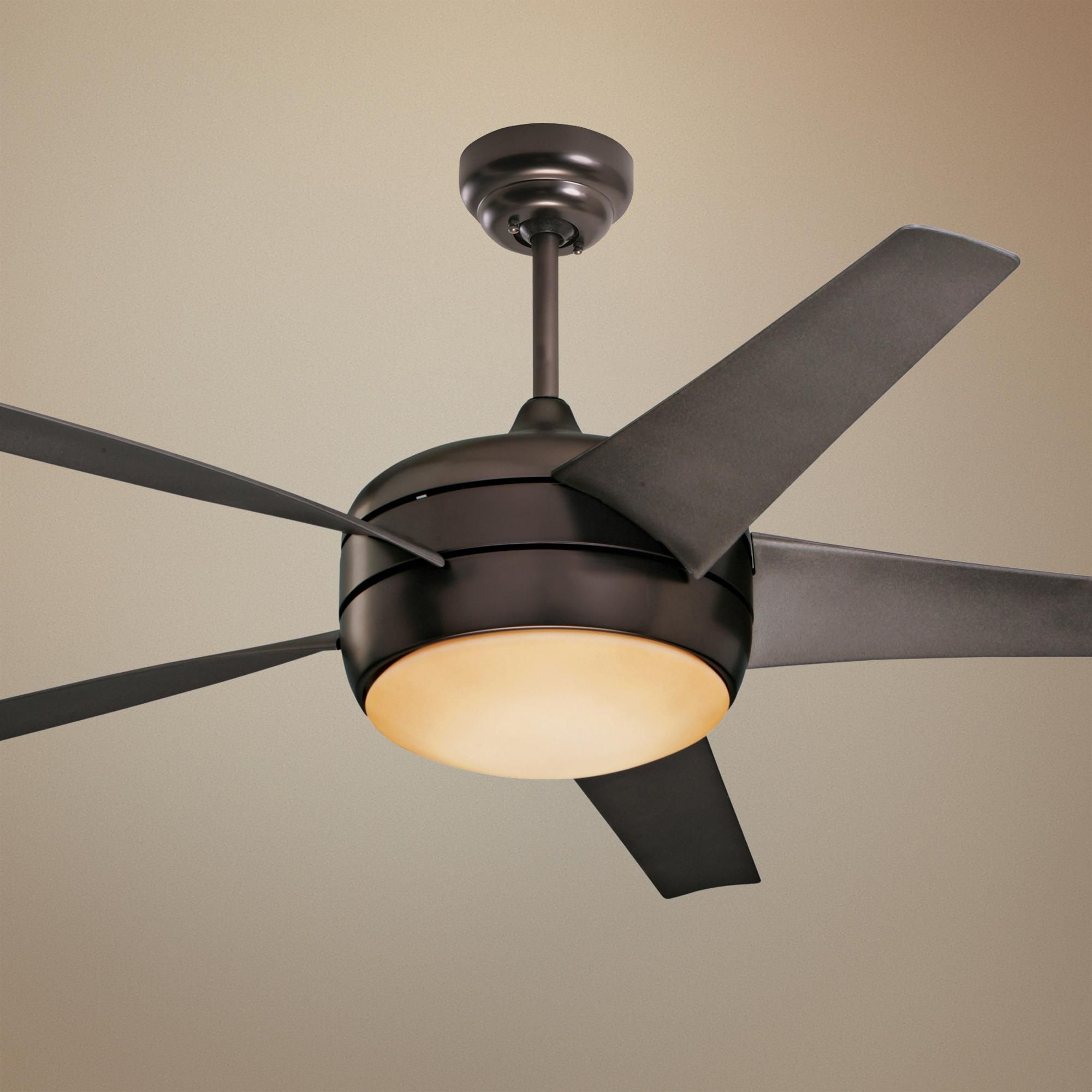 larger light with fan olympia oil kichler s rubbed ceiling ceilings fans lighting lowe in view bronze