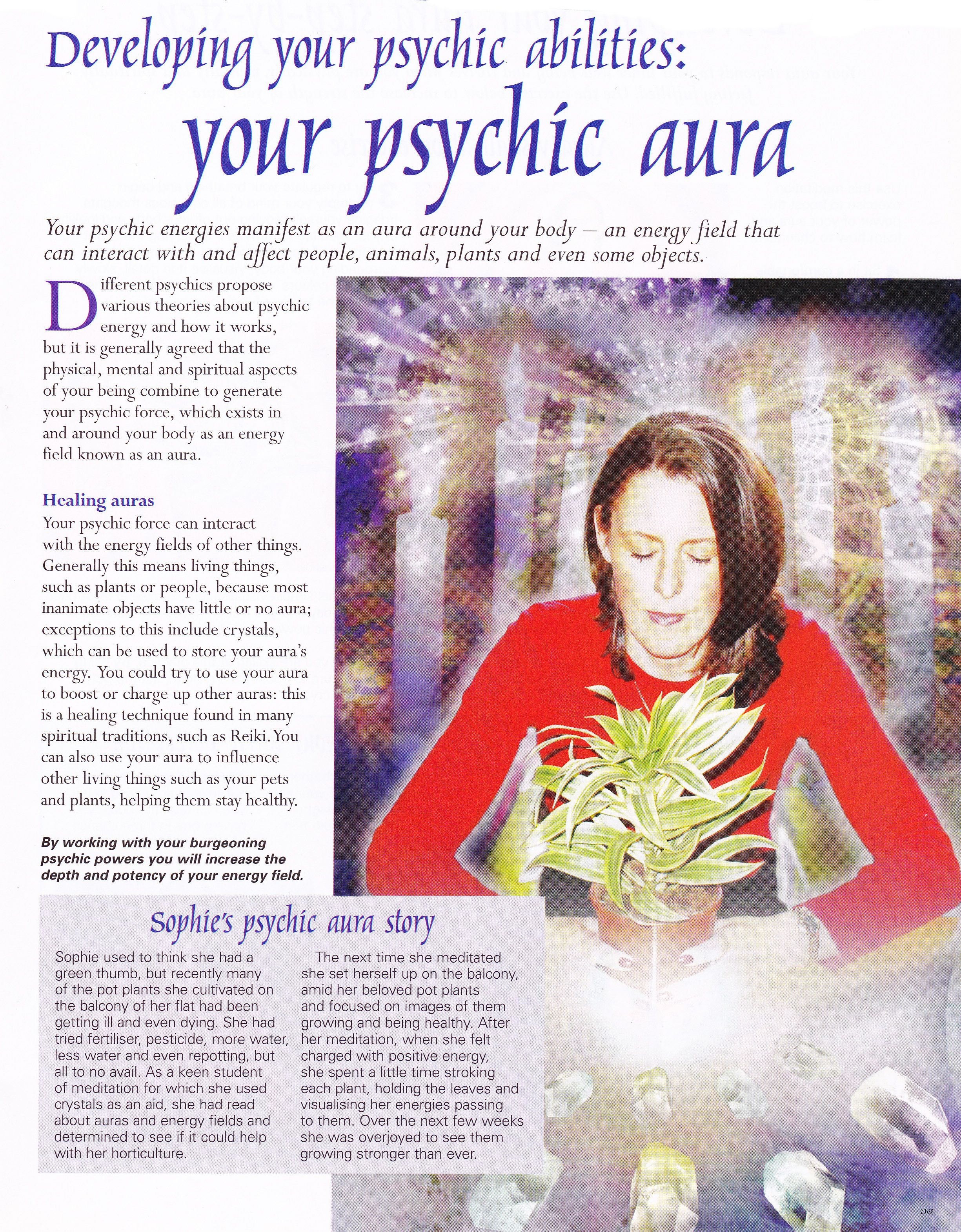 Developing Your Psychic Abilities Your Psychic Aura. Sport Administration Major Image Video Maker. Criminal Justice Classes Colorado Seo Company. Physical Education Online Degree. Manor Care North York Pa Columbus Ad Agencies. United States Visa Services App Creator App. Different Types Of Software License. Hot Water Immersion Heater A Dance Of Dragons. Center On Addiction And Substance Abuse