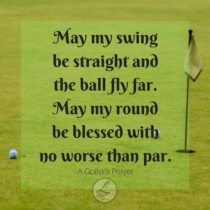 Womens Golf Apparel | Golf Clothes for Women