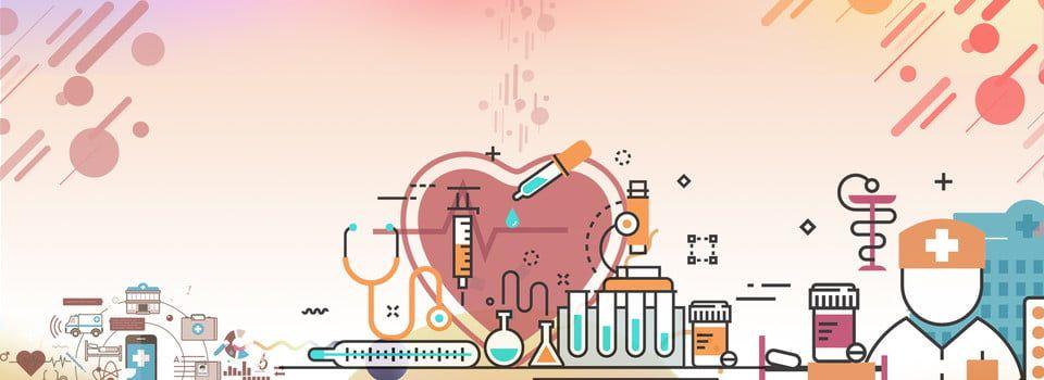 التوليف الإبداعي للتكنولوجيا الطبية طبي العلوم والتكنولوجيا الإنترنت بيولوجي جينة معطيات حبة دواء السطح Medical Technology Blue Wallpaper Iphone Technology Posters
