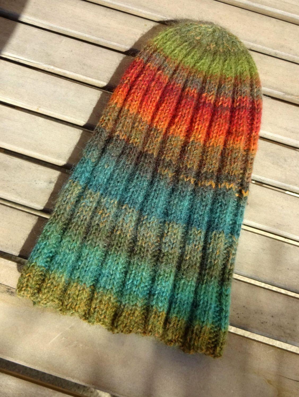 ff93cefb9eb Knit Beanie