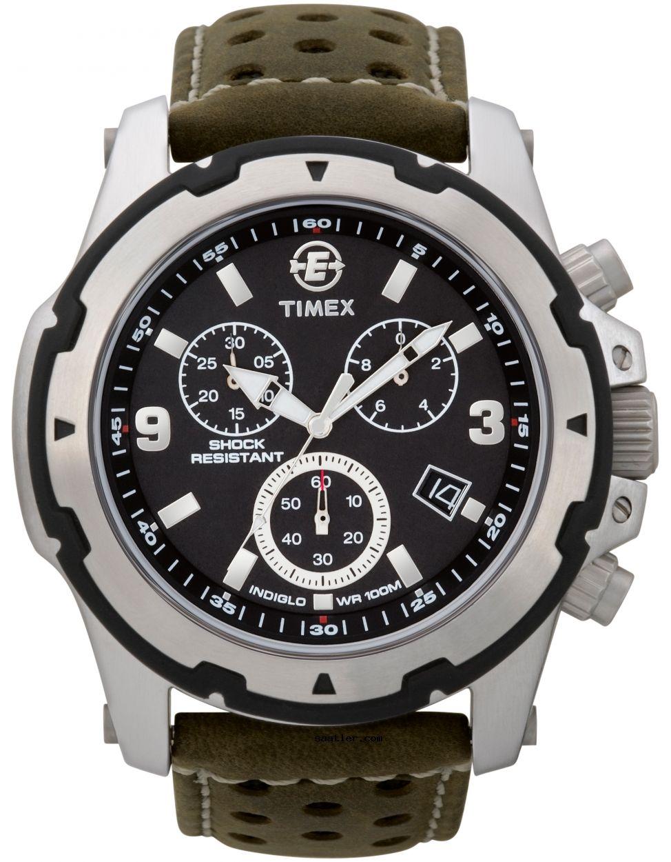 Timex T49626 Kol Saati Erkek Kol Saatleri Saatler Hediyeler