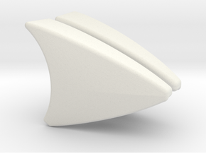eb421e72064c Products tagged: pinewood derby - Shapeways 3D Printing | pinewood ...