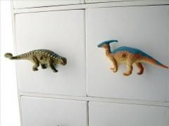 dinosaurus kastknoppen - stripverhaal | Pinterest - Kinderkamers ...