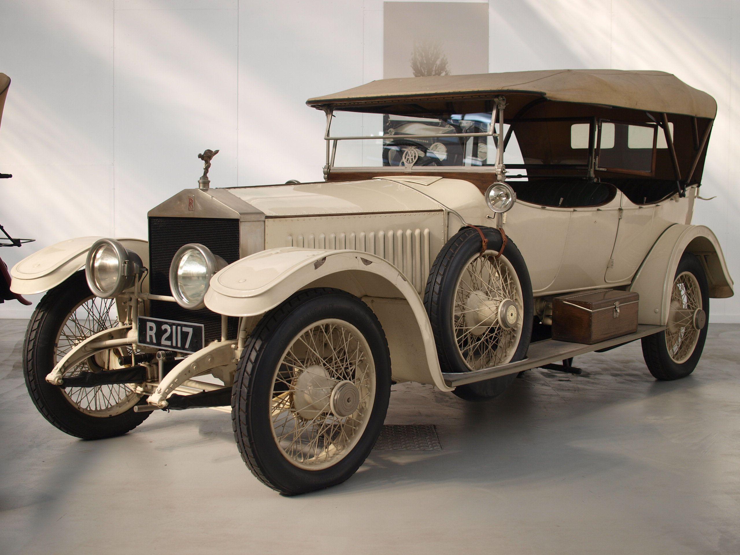 Automobile Pic