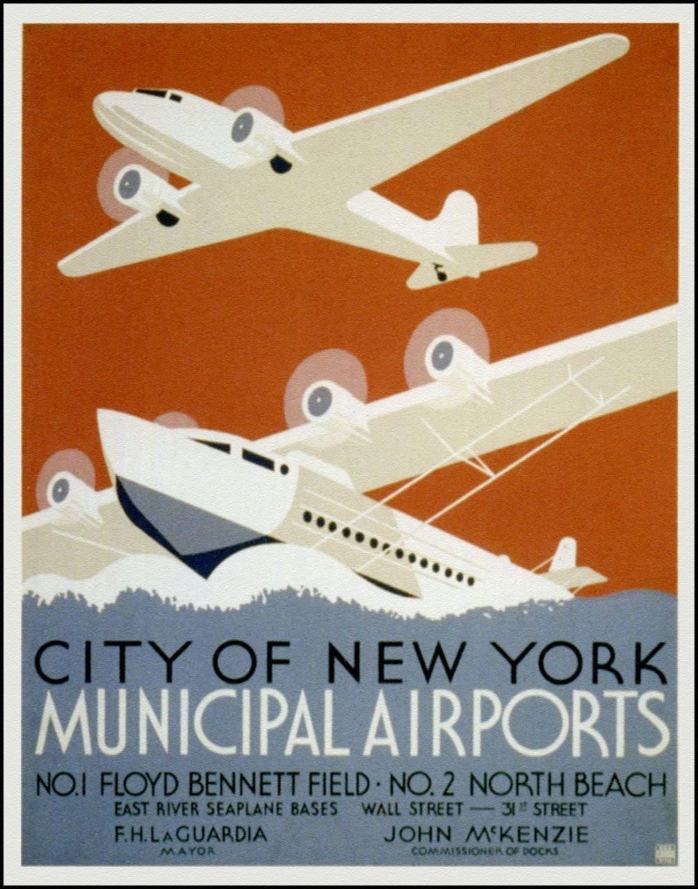 25 Art Deco Design for Inspiration | Pinterest | Art deco, Travel ...