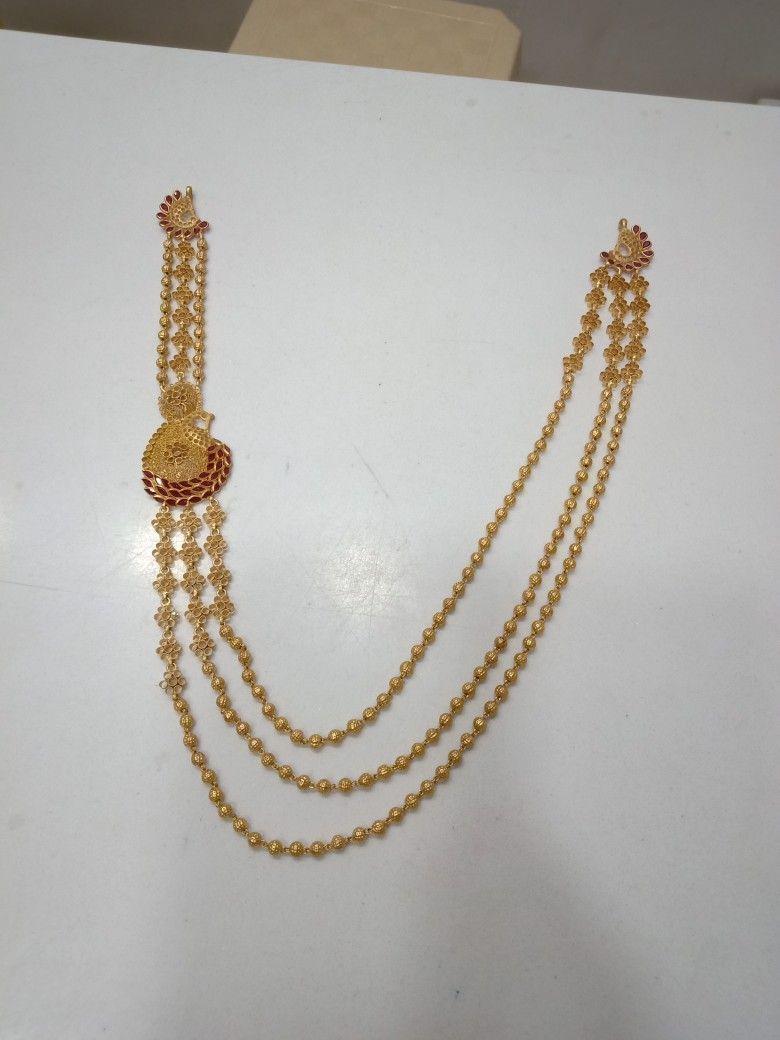 Photo of Boho Jewelry Editorial –  Boho Jewelry Editorial  – #Boho #diyjewellerymakingide…