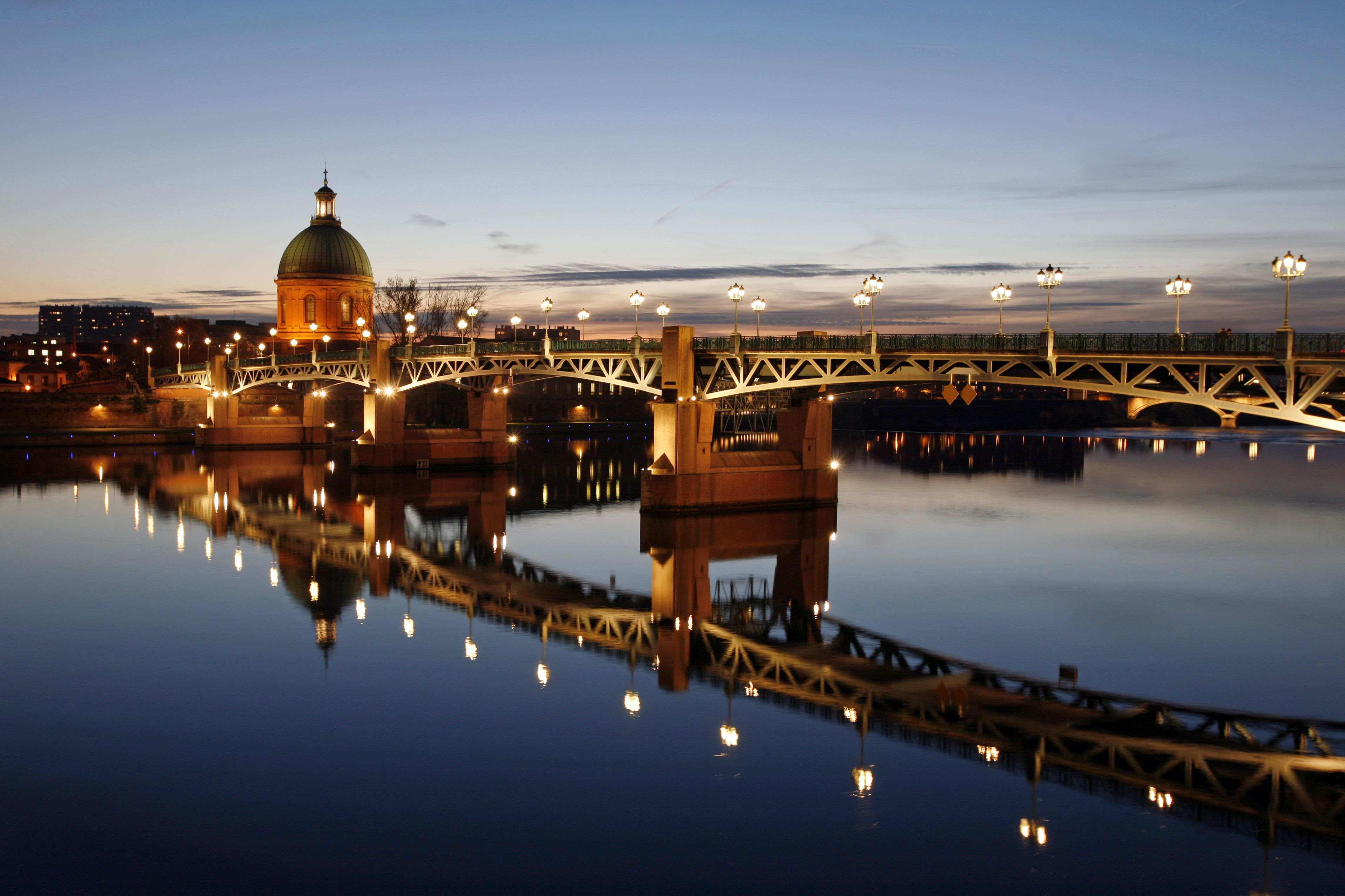French Events Agency France Booking Travel Toulouse France Toulouse South Of France