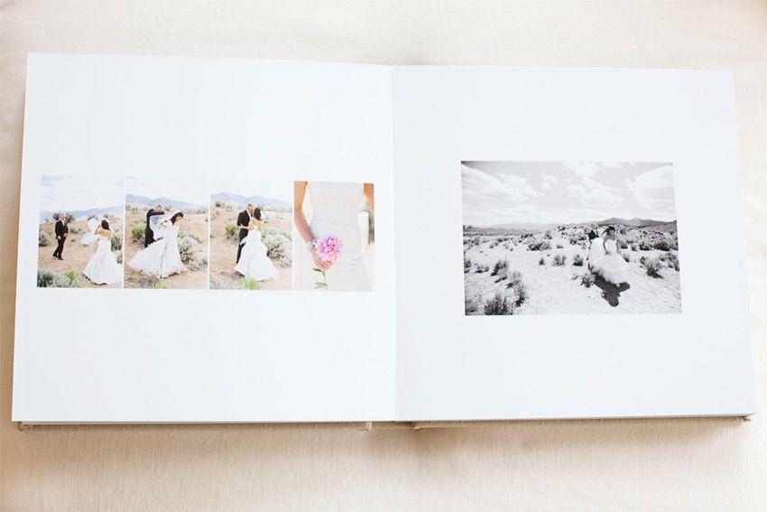 Our Wedding Album - KT Merry Photography Blog - Destination Weddings Worldwide