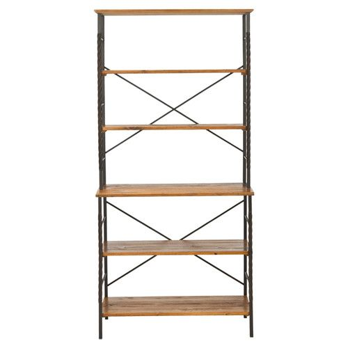 Found It At Wayfair Delta Baker S Rack With Images Bakers