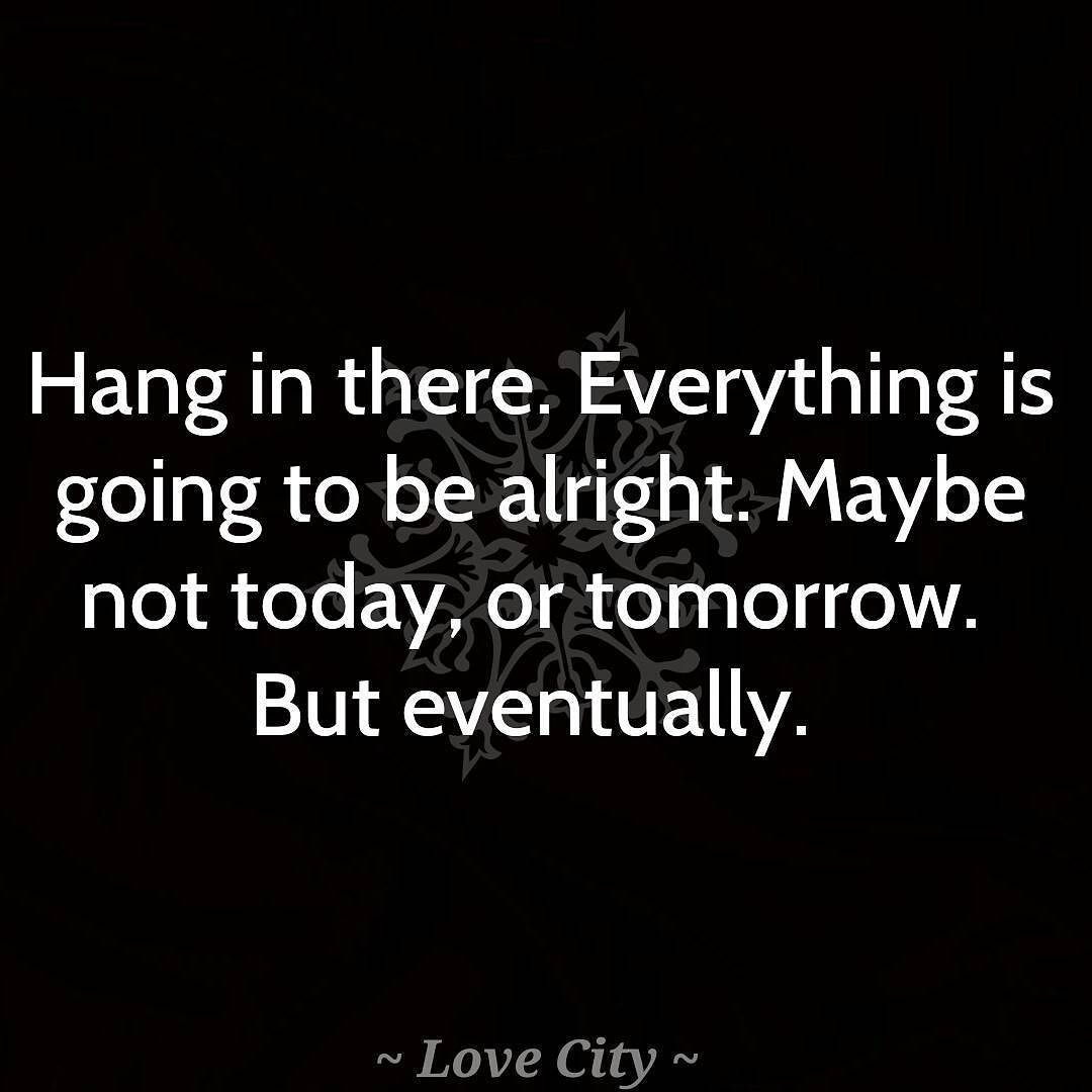 - Hang in there -  ___________________  Sometimes time is not right for people. Just hang in there and wait for the right time and make an effort again.  ___________________  #write #writing #writers #writersofinstagram #writersblock #writersnetwork #writerscommunity #igwritingcommunity #igwrite #love #lovequotes #relationshipgoals #igquotes #time #hang #readwriteunite #indianwriters #heshe #book #pen #shoot #pencil #paper #share #like #follow #lovecitypage