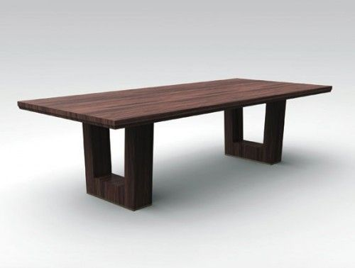 Contemporary Dining Tables Wood Dining Table Modern Contemporary Dining Table Modern Dining Table