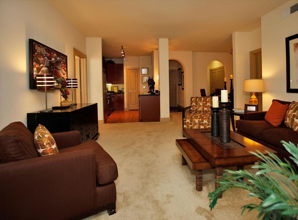 Amli Eastside Austin Apartments Luxury Austin Apartments Austin Apartment Apartment Luxury Apartments