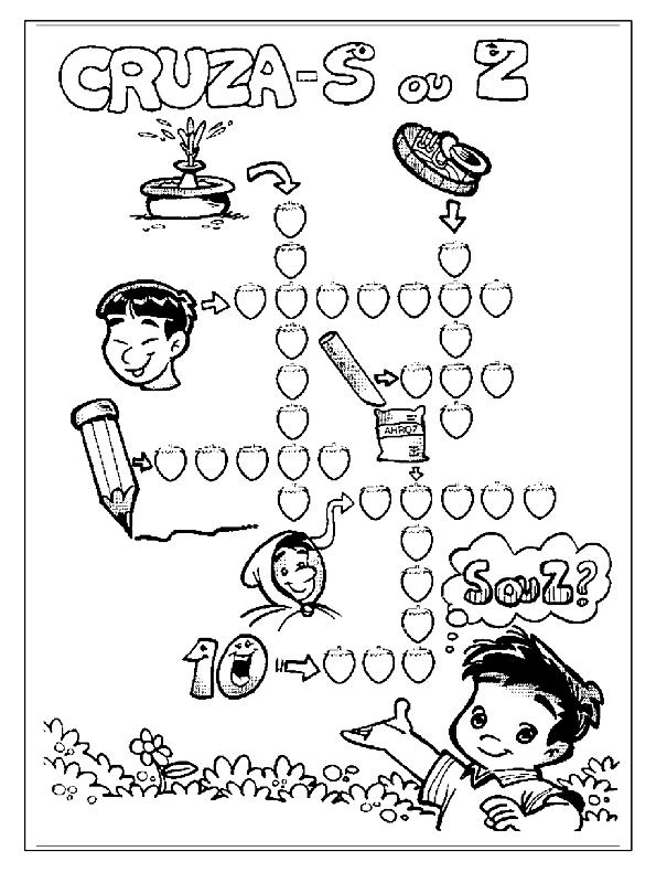 atividades+de+ensino+fundamental+-+tarefas+para+casa+%2840%29.png (605×800)