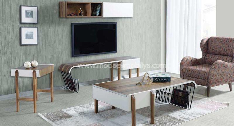 nirvana tv unitesi mobilya dis mekan mobilyalari mobilya fikirleri