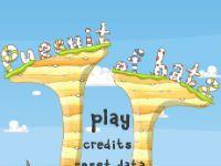Pursuit Of Hat 2 Fun Math Games Math Tutorials Fun Math
