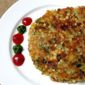 Recipe name sabudana thepla it all about umm food recipe name sabudana thepla forumfinder Images