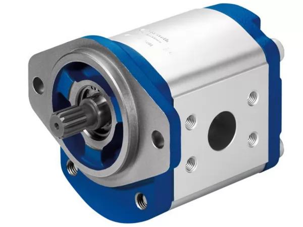 Rexroth Motor Rexroth A6vm Supplier Rexroth A2fm Distributors Heash Valve Pump Gear Pump Hydraulic Pump Pumps