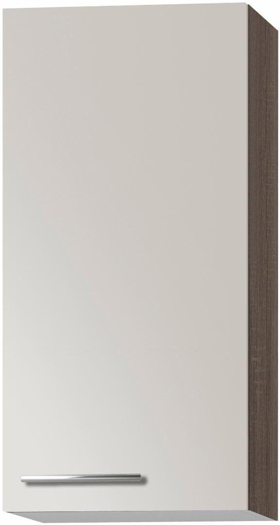 OPTIFIT Hängeschrank »Korfu« beige, sand glänzend Jetzt bestellen unter: https://moebel.ladendirekt.de/wohnzimmer/schraenke/weitere-schraenke/?uid=f1197b4d-30c3-557e-bd7d-c702670351eb&utm_source=pinterest&utm_medium=pin&utm_campaign=boards #schraenke #hängeschrank #wohnzimmer #weitereschraenke
