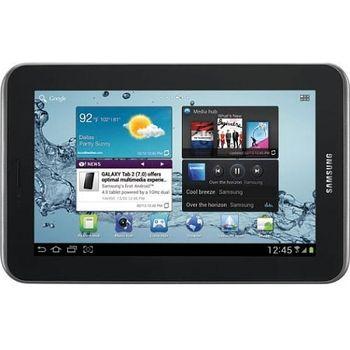 Samsung Galaxy Tab 2 7 0 Wifi R Silver Samsung Galaxy Tab Samsung Galaxy Tablet Galaxy Tab