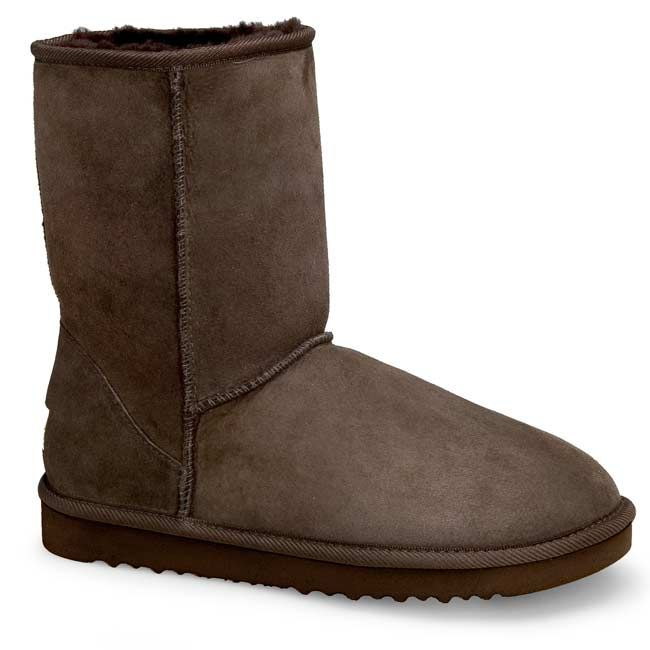 87963ec4aa3 Have 4 pair... they are amazing and will keep your feet sooooo warm ...