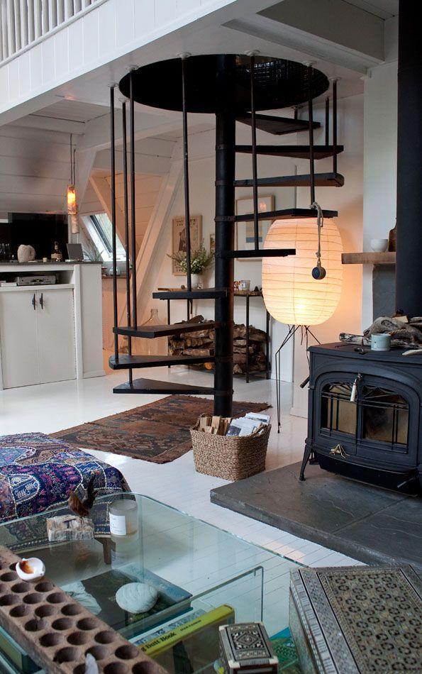 mes caprices belges: decoración , interiorismo y restauración de muebles: QUEDAMOS EN EL COMEDOR LET'S MEET IN THE DINING ROOM