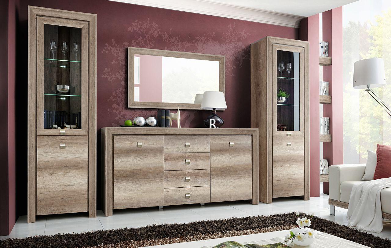 moderne wandmeubels   modern tv wandmeubels   design meubels ...