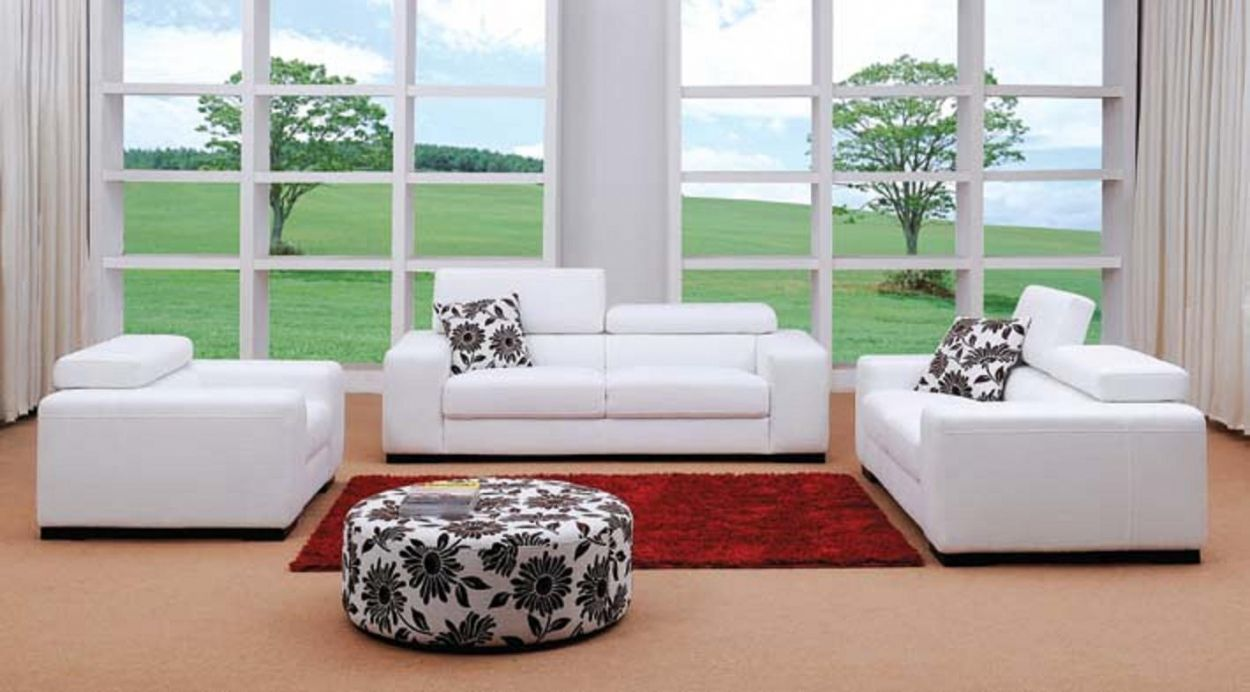 Miami Modern Furniture Store   Best Home Furniture Check More At  Http://searchfororangecountyhomes