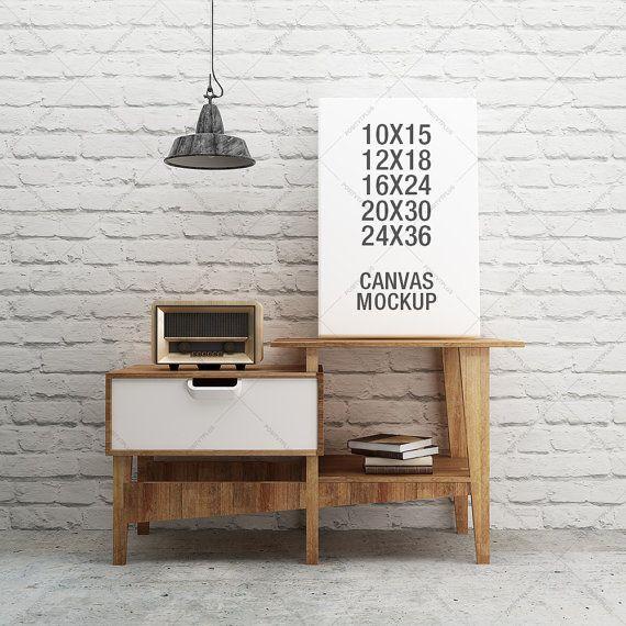 poster frame wood poster frames