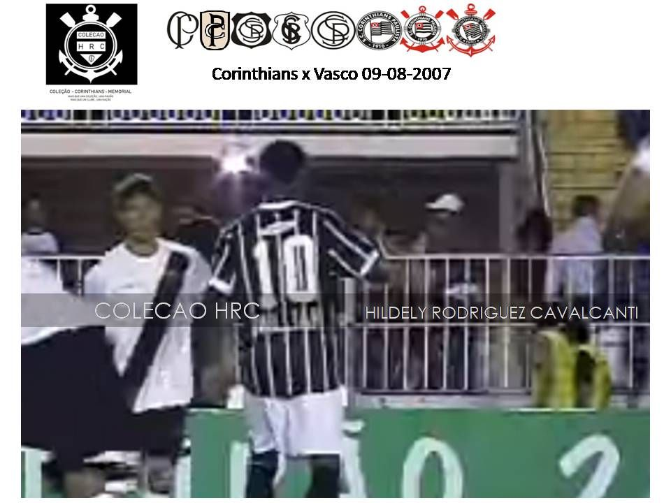 Pin On Colecao Hrc Corinthians Jogadores